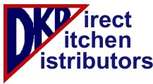 Direct Kitchen Distributors
