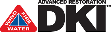 Advanced Restoration DKI