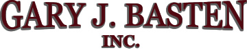Gary J. Basten Construction Inc