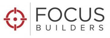Focus Builders