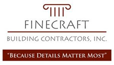 Finecraft Contractors, Inc.