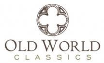 Old World Classics