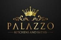 Palazzo Kitchens and Baths