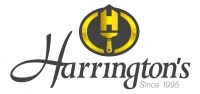 Harrington Home Painting