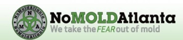 No Mold Atlanta