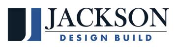 Jackson Design Build