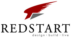 Redstart Construction Inc.