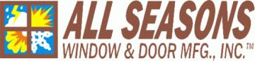 All Seasons Windows & Doors