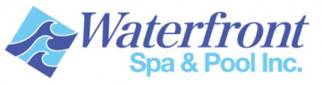Waterfront Spa & Pool, Inc