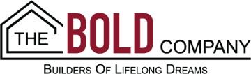The BOLD Company