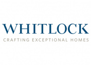 Whitlock Builders