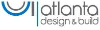 Atlanta Design & Build