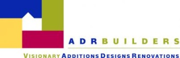 ADR Builders, Ltd.
