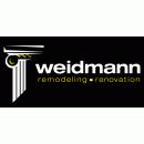 Weidmann & Associates