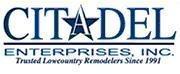 Citadel Enterprises, Inc.