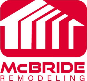 McBride Remodeling
