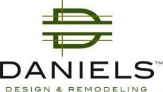 Daniels Design & Remodeling, Inc.