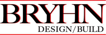 Bryhn Design/Build