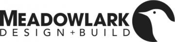 Meadowlark Design+Build