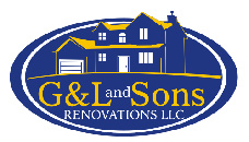 G&L and Sons Renovations