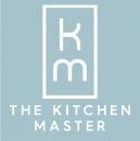 The Kitchen Master