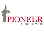 Pioneer Craftsmen Ltd