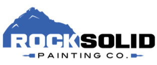 Rock Solid Painting Company LLC