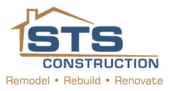 STS Construction