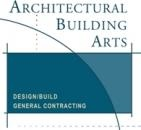 Architectural Building Arts