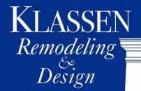 Klassen Remodeling & Design