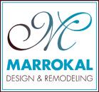Marrokal Design & Remodeling