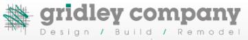 Gridley Company