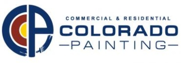 Colorado Commercial & Residential Painting