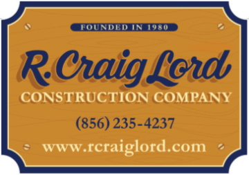 R. Craig Lord Construction Co., Inc.