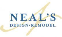 Neal's Design Remodel