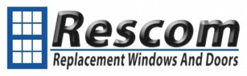 Rescom Exteriors Inc