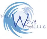 New Wave Pools