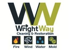Wright Way Cleaning & Restoration LLC