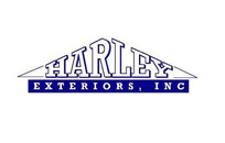 Harley Exteriors