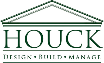 Houck Construction Inc.