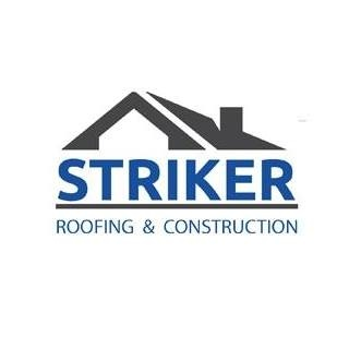 Striker Roofing & Construction