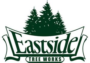 Eastside Tree Works