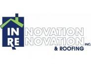Innovation Renovation