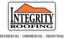 Integrity Roofing Corp