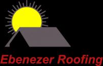 Ebenezer Roofing