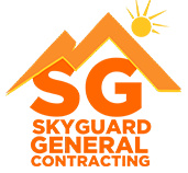 Skyguard General Contracting