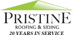 Pristine Home Renovations Ltd