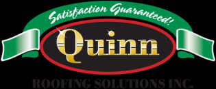 Quinn Roofing Solutions Inc.