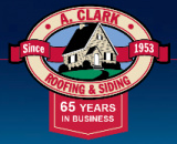 A. Clark Roofing & Siding LP