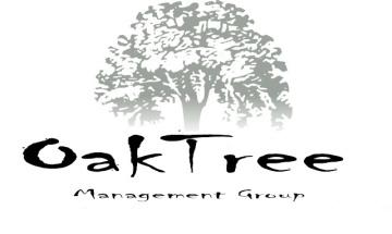 OakTree Management Group